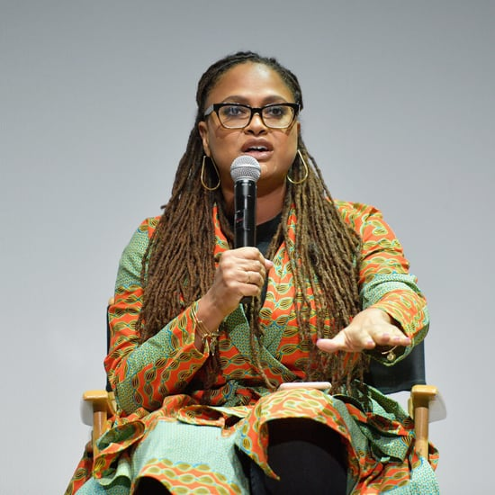 Ava DuVernay Quotes on Weinstein and Incarceration