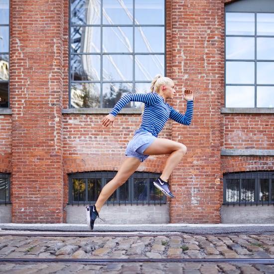 Comment Brûler Plus de Calories Pendant une Séance de Sport