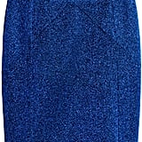 Glittery Skirt ($35)