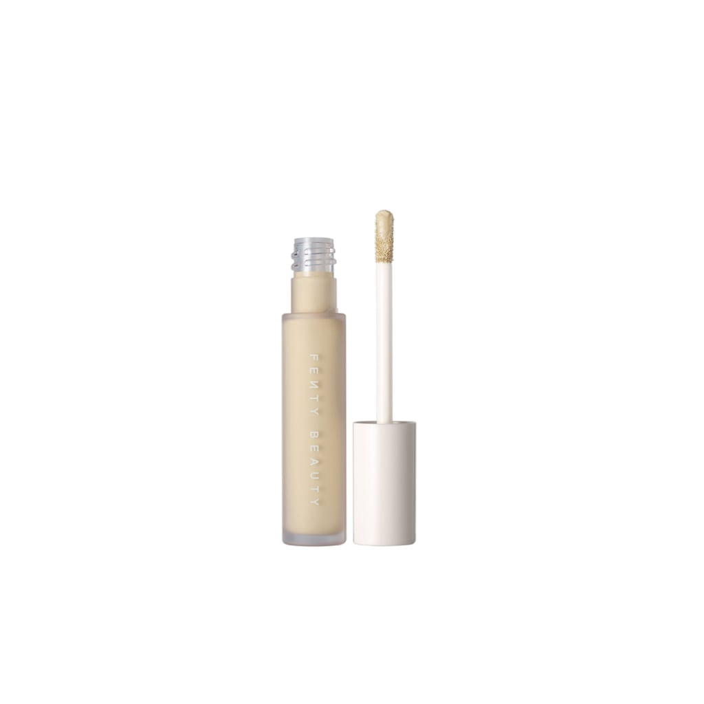 Fenty Beauty Pro Filt'r Instant Retouch Concealer in 145