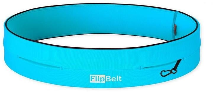 FlipBelt Storage Belt