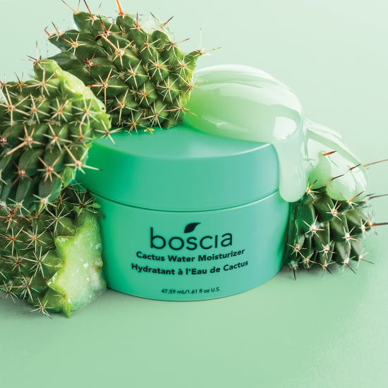 Cactus Beauty Products