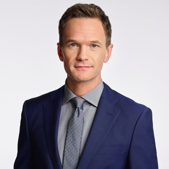 What Is Best Time Ever With Neil Patrick Harris?