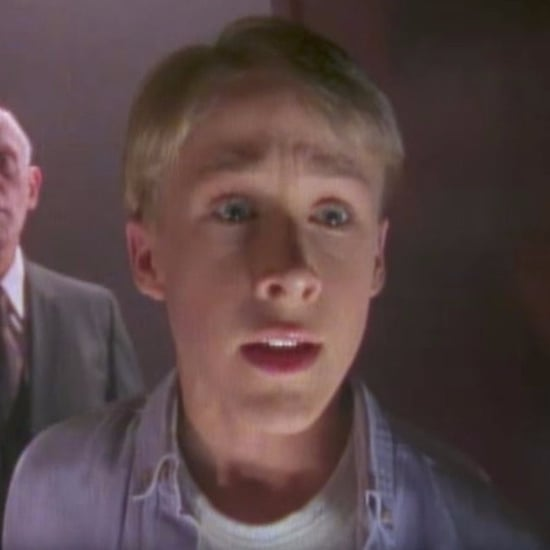 Are You Afraid of the Dark Movie Details
