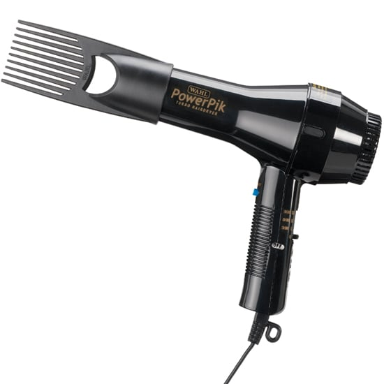 Shop For The Perfect Hairdryer