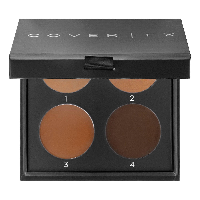 contour products for dark skin popsugar beauty