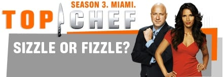 Get Your Tivos Ready - Top Chef Starts June 13