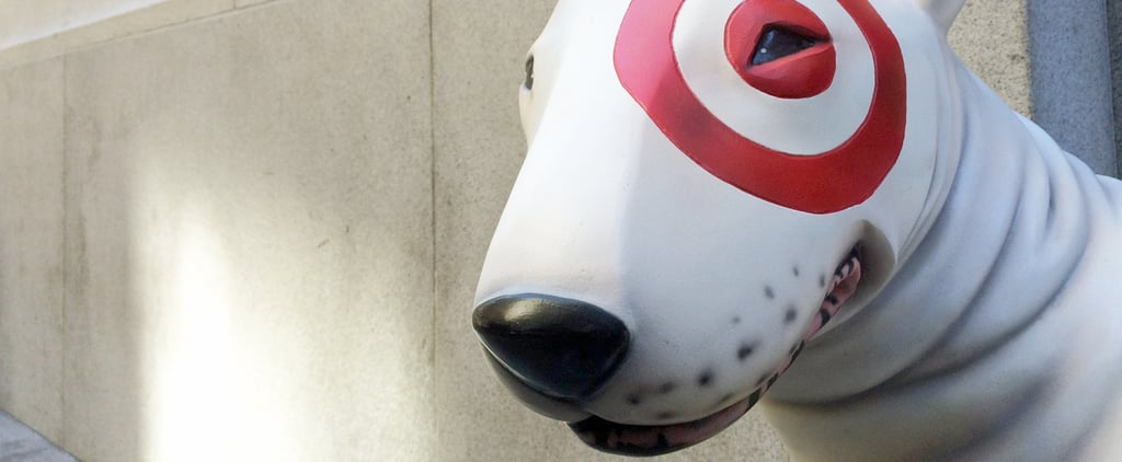 A Target Employee Wrote About His First Week, and It's the Best Thing You'll Read Today