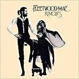"""""""Silver Springs"""" by Fleetwood Mac"""