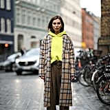 Copenhagen Fashion Week: Day 2
