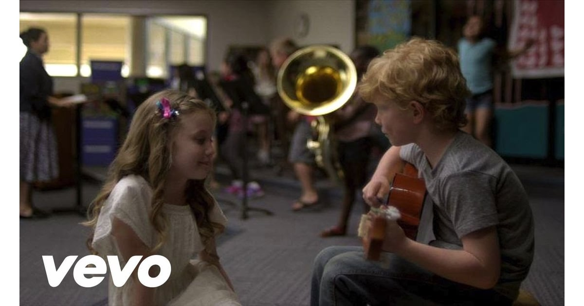 Ed Sheeran Songs For Weddings Popsugar Entertainment