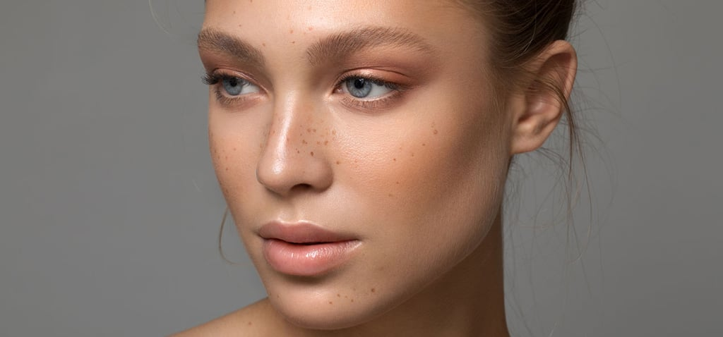 How To Recreate 2019's Best Instragram Beauty Trends