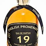 Krigler English Promenade Perfume