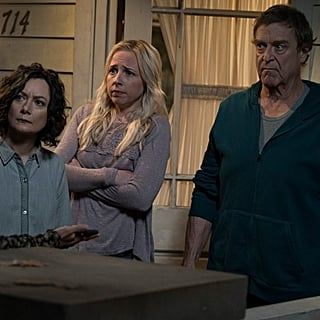The Conners Season 1 Photos