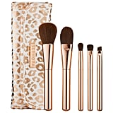 Sephora Be Spotted Skinny Brush Set