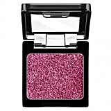 Wet 'n' Wild Color Icon Glitter Single in Groupie
