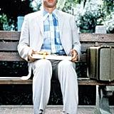 1994: Forrest Gump