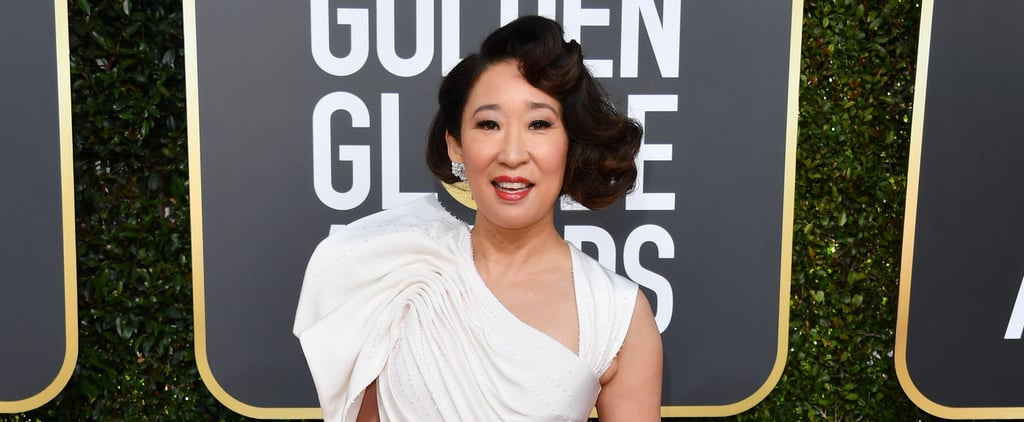 Celebrity News For April 24, 2019   Early Edition