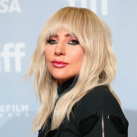 What Is Lady Gaga's Real Name?