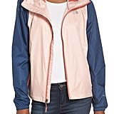 The North Face Cyclone 3.0 WindWall Jacket
