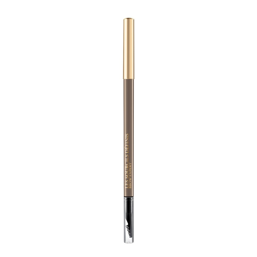 Lancome Les Sourcils Definis in Medium Ash