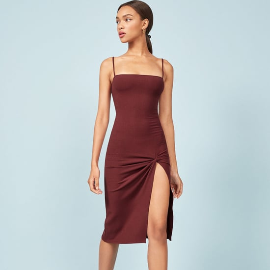Sexy Dresses From Reformation