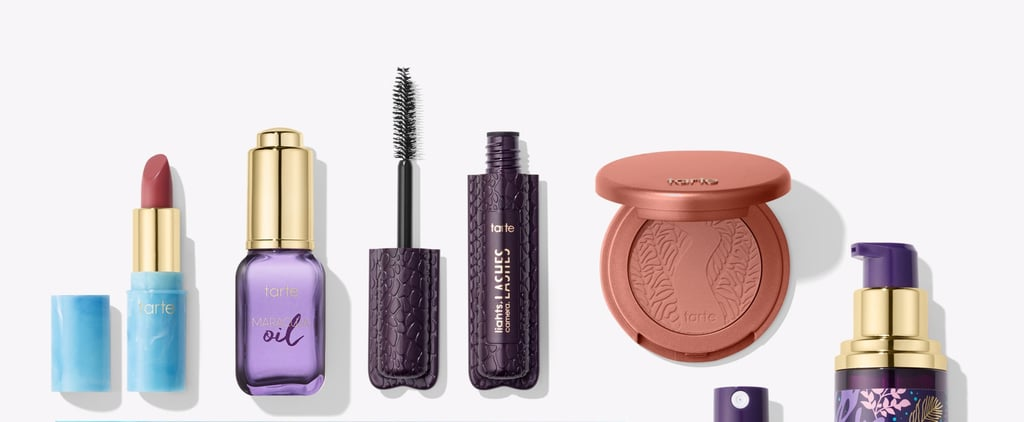 Tarte Summer Sale 2018