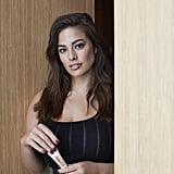 Ashley Graham for Revlon's I Can. So I Did. Campaign