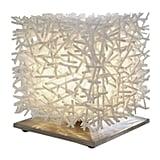 Chaos Table Lamp