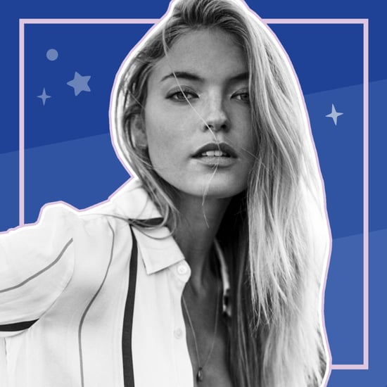 Martha Hunt to Speak on Panel at POPSUGAR Play/Ground