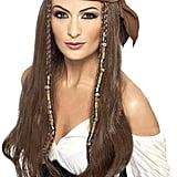 Smiffy's Women's Pirate Wig
