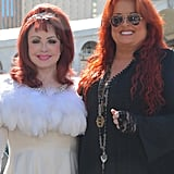 The Judds Now