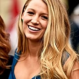 Sexy Blake Lively Pictures