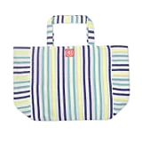 A Totes Adorbs Washable Tote Bag