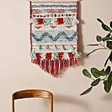 Harriet Wall Hanging