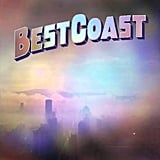 """Baby I'm Crying"" by Best Coast"