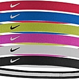 Nike 6-Pack Printed Headbands