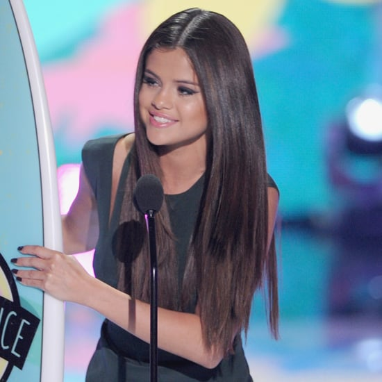 Teen Choice Awards 2013 Photos