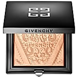 Givenchy Teint Couture Shimmer Highlighter