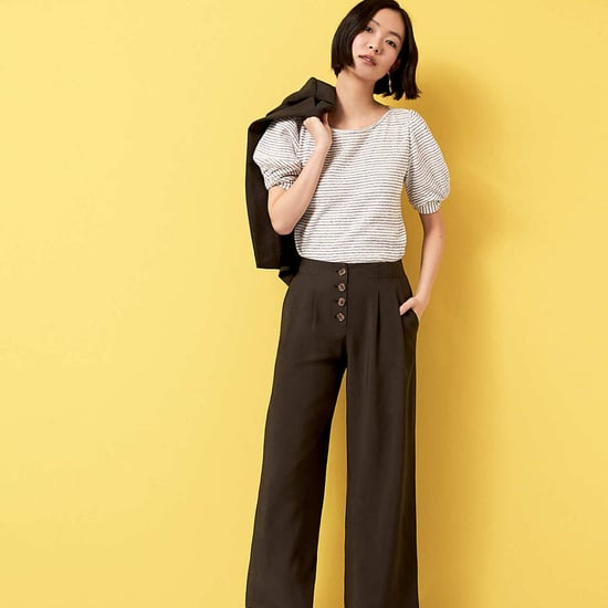 Stylish and Comfortable Pants From Loft
