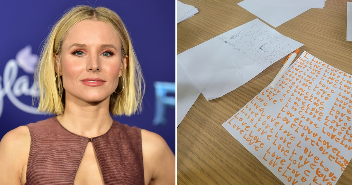 """Here's How Kristen Bell Got Through to Her Daughters During Their """"Nasty"""" Fighting.jpg"""