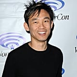 James Wan Is Directing