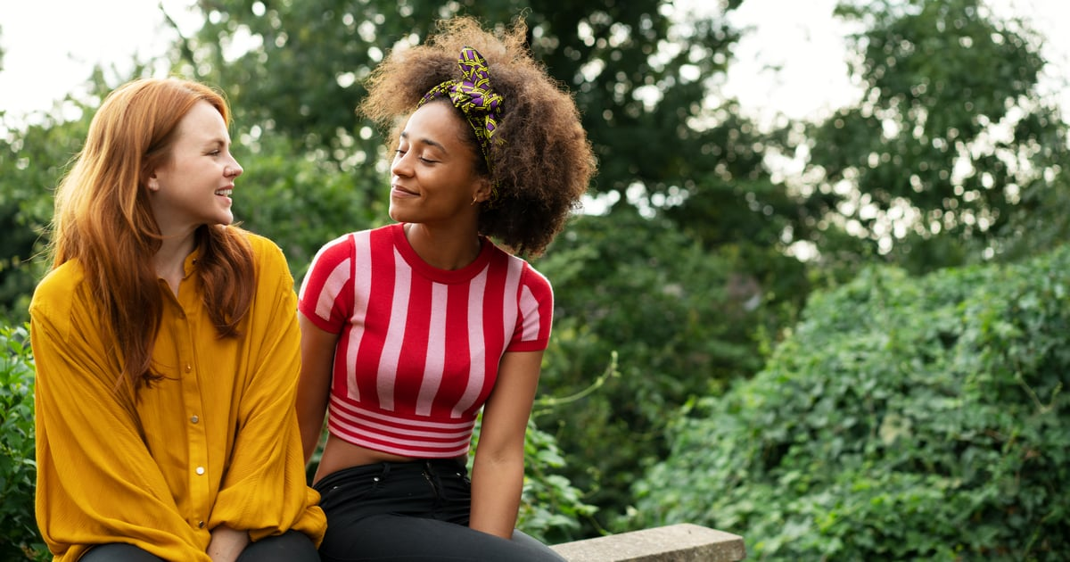 Don't Just Be an Ally to the Black Community — Be an Accomplice