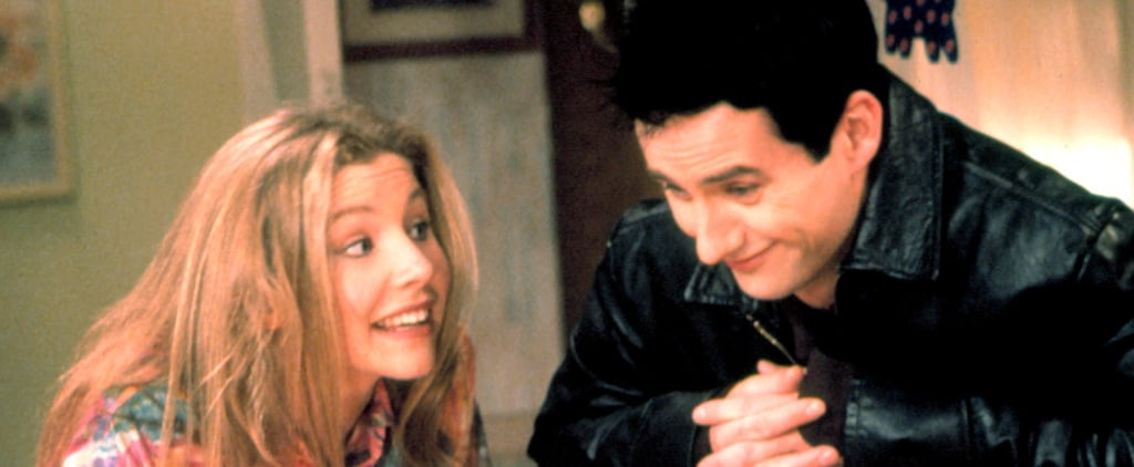 How Mark and Becky's Relationship Will Be Acknowledged in the Roseanne Reboot