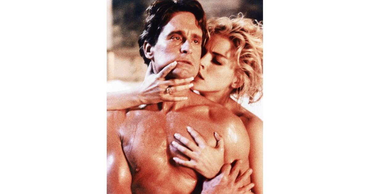 Sex filled movies on netflix photos 78