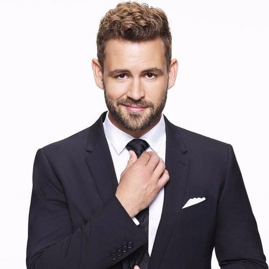The Bachelor Season 21 With Nick Viall Details