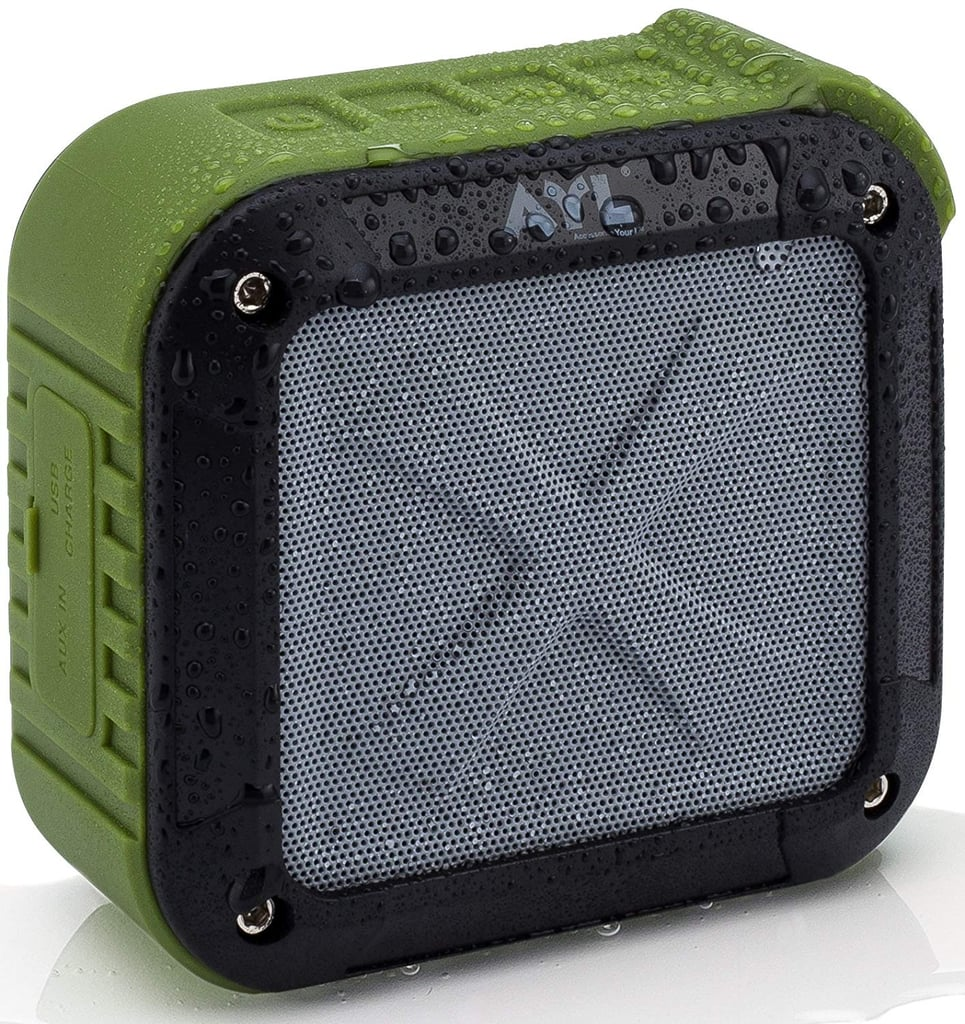 Ayl Portable Outdoor Speaker