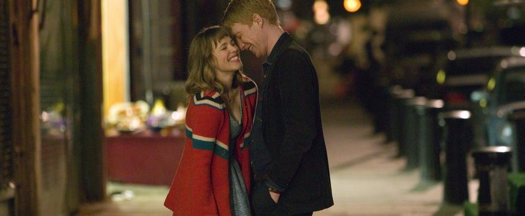 Best Romantic Comedies on Netflix