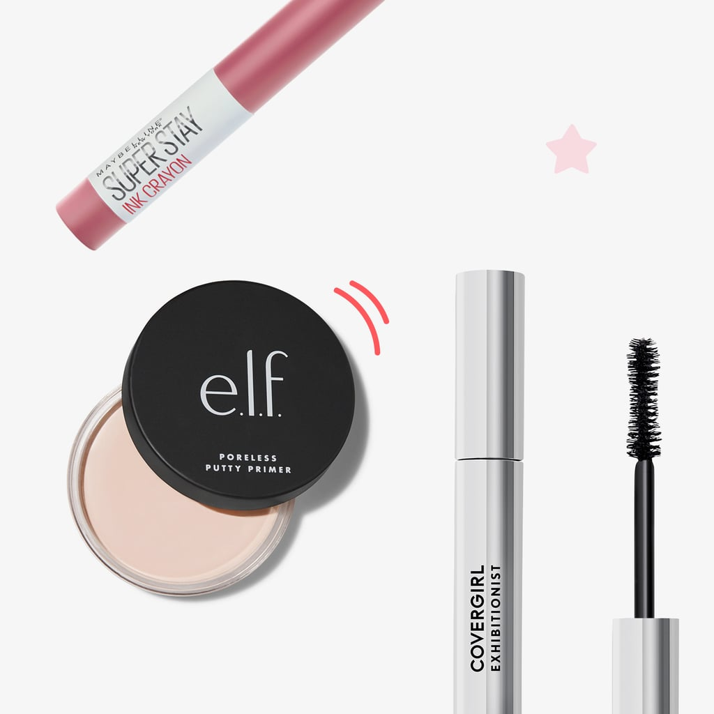 5 Best Drugstore Products Under $15 Beauty Awards 2019