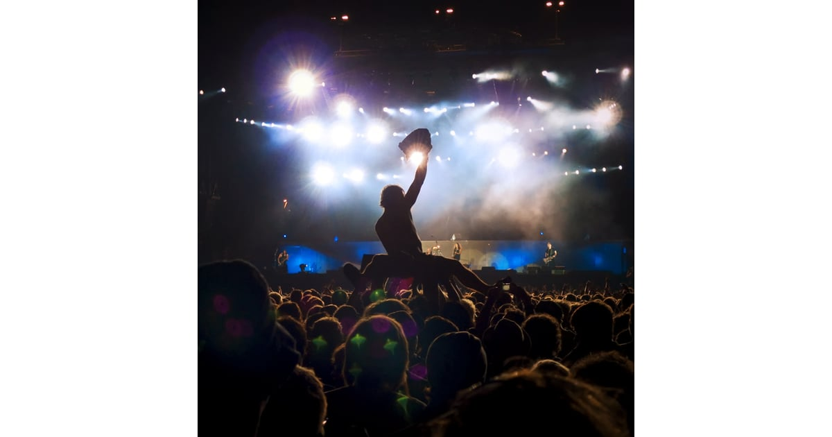 motivations to attend music festival Please take the survey titled why do you attend glastonbury festival  motivations for  what would you say sets glastonbury apart from other uk music.